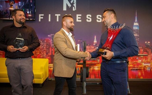 M1_Fitness02_Lesti_Jozsef_Madi_Tamas_Lesti_Zoltan_2021