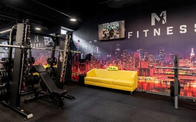 M1_Fitness05_2021