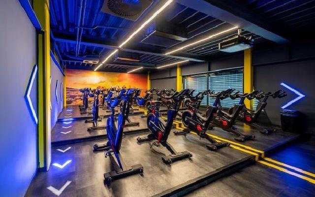 M1_Fitness10_2021