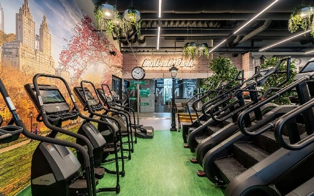 M1_Fitness11_2021