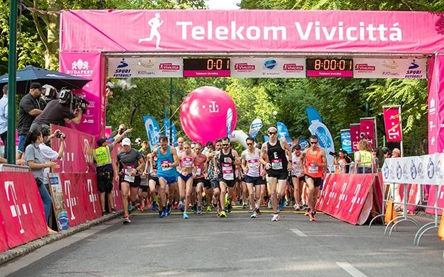 36_Telekom_Vivicitta04_21km_rajt_2021